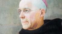 Dom Germain Cozien Solesmes