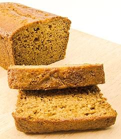 pain d'épices solesmes